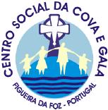 Centro Social Cova Gala